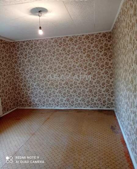 2-комнатная Ферганская Зеленая роща мкр-н за 16000 руб/мес фото 4