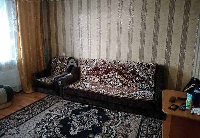 2-комнатная Свердловская Базаиха мкр-н за 16000 руб/мес фото 5