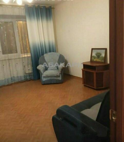 1-комнатная Мате Залки Северный мкр-н за 15000 руб/мес фото 6