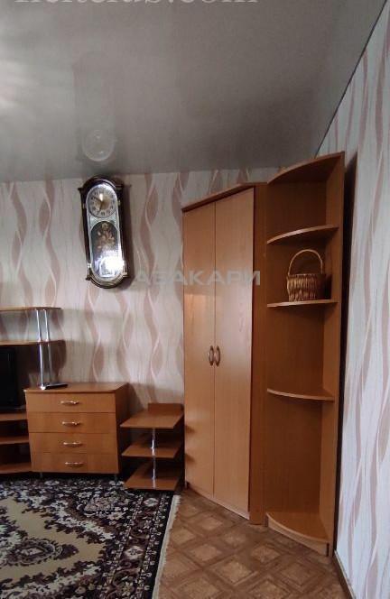 2-комнатная проспект Ульяновский Зеленая роща мкр-н за 16000 руб/мес фото 7