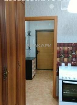 1-комнатная Карамзина Утиный плес мкр-н за 14000 руб/мес фото 15