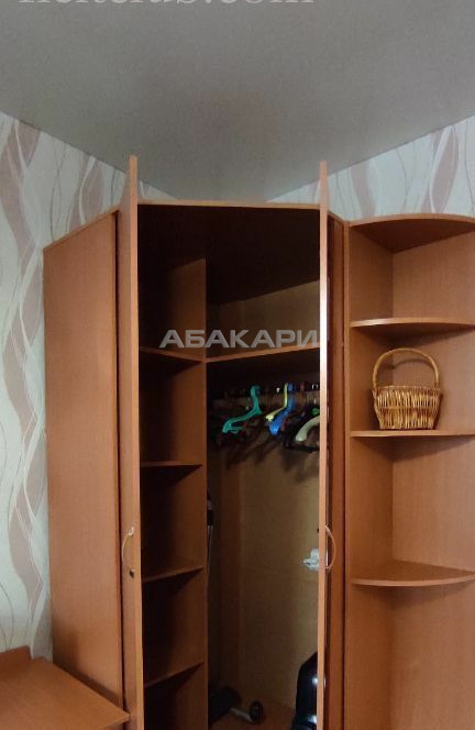 2-комнатная проспект Ульяновский Зеленая роща мкр-н за 16000 руб/мес фото 3