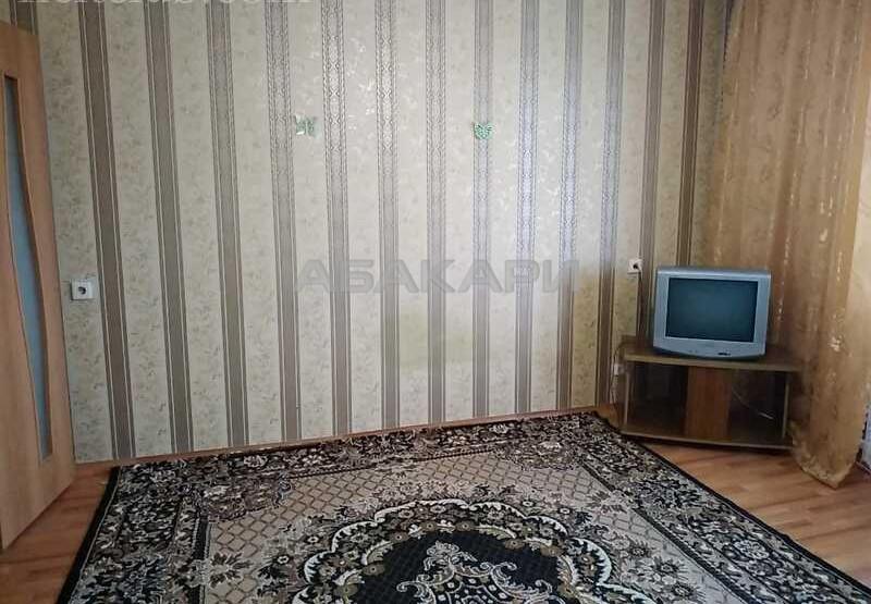 2-комнатная Свердловская Базаиха мкр-н за 16000 руб/мес фото 9