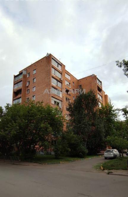 2-комнатная проспект Ульяновский Зеленая роща мкр-н за 16000 руб/мес фото 13