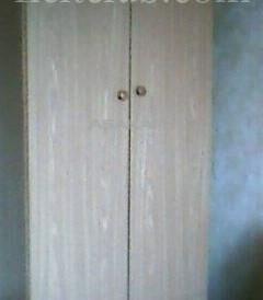 гостинка Королева Эпицентр к-т за 9000 руб/мес фото 1