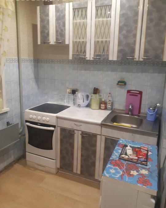 1-комнатная Шумяцкого Северный мкр-н за 17000 руб/мес фото 9