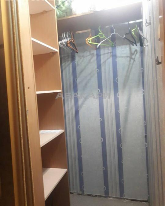 1-комнатная Шумяцкого Северный мкр-н за 17000 руб/мес фото 8
