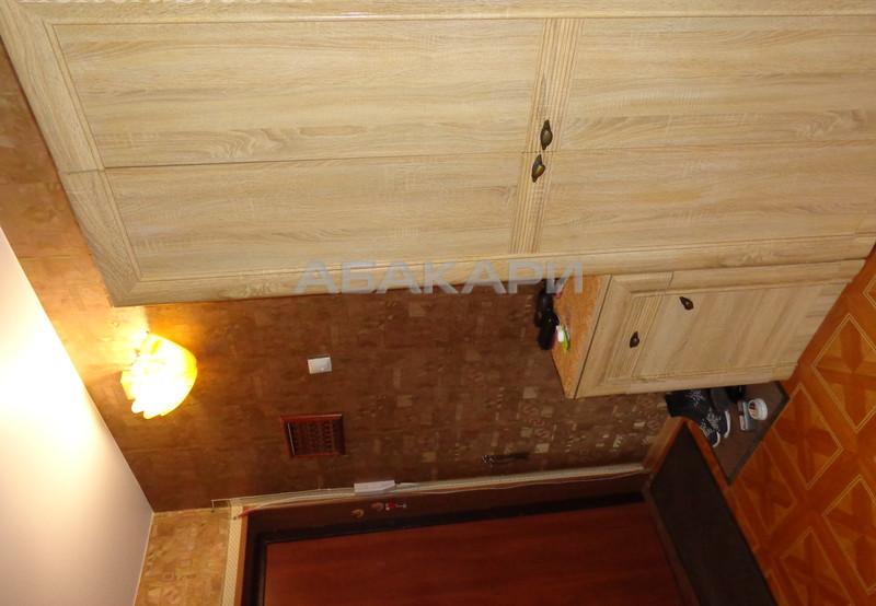 2-комнатная Урицкого Центр за 22000 руб/мес фото 13