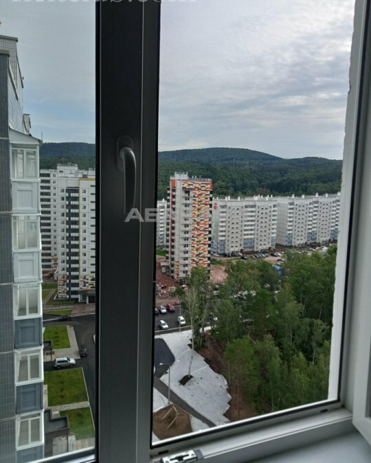 2-комнатная Елены Стасовой Ветлужанка мкр-н за 17000 руб/мес фото 10