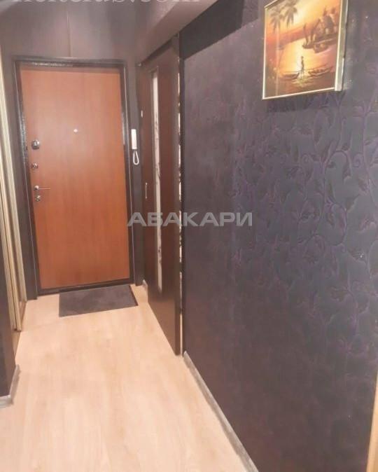 1-комнатная Шумяцкого Северный мкр-н за 17000 руб/мес фото 14