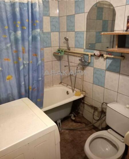 2-комнатная Свободный проспект Свободный пр. за 15000 руб/мес фото 7