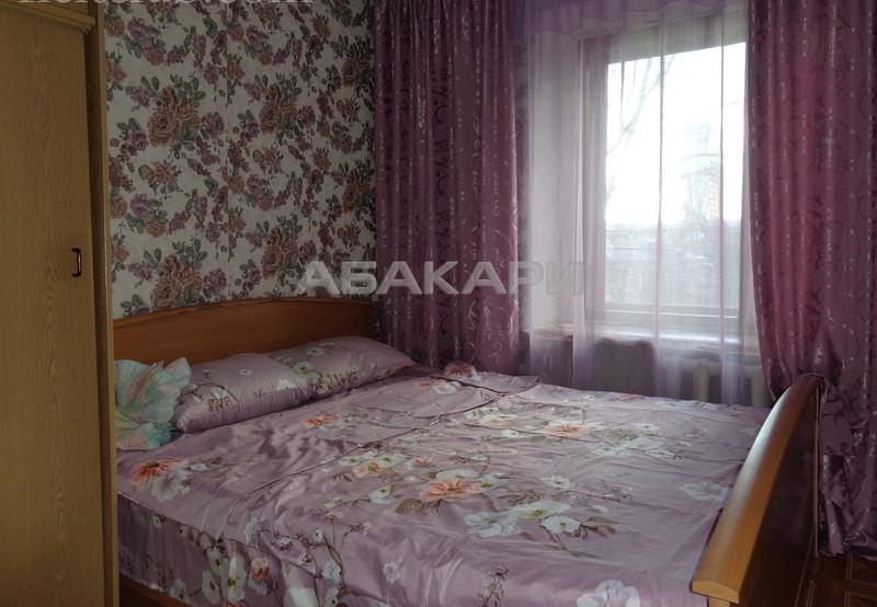 2-комнатная Урицкого Центр за 22000 руб/мес фото 5