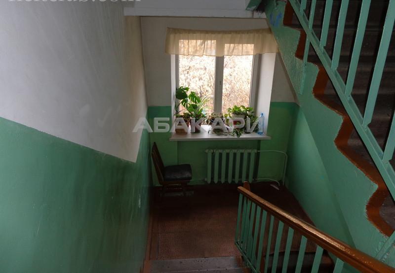 2-комнатная Урицкого Центр за 22000 руб/мес фото 16