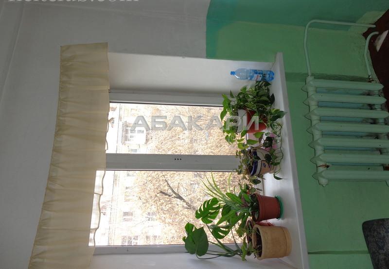 2-комнатная Урицкого Центр за 22000 руб/мес фото 18