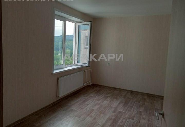 2-комнатная Елены Стасовой Ветлужанка мкр-н за 17000 руб/мес фото 6