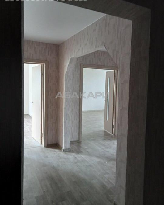 2-комнатная Елены Стасовой Ветлужанка мкр-н за 17000 руб/мес фото 11