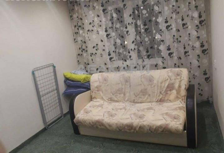 1-комнатная Шумяцкого Северный мкр-н за 17000 руб/мес фото 4