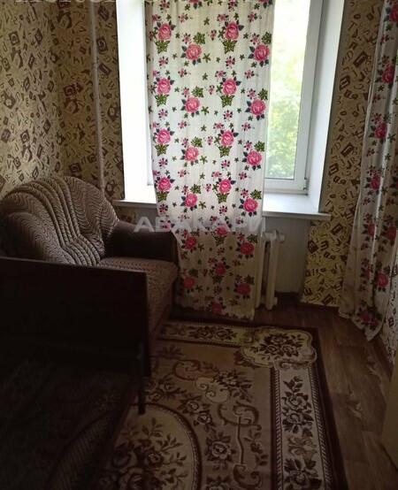 2-комнатная Свободный проспект Свободный пр. за 15000 руб/мес фото 3