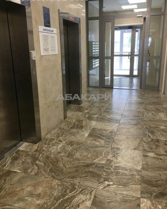 2-комнатная Лесников ДОК ост. за 24000 руб/мес фото 4