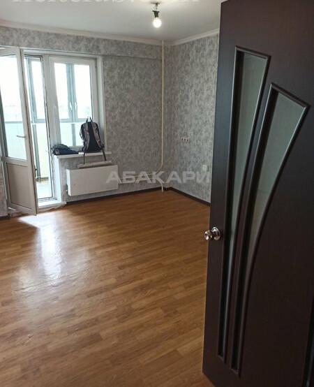 1-комнатная Караульная Покровский мкр-н за 11000 руб/мес фото 1