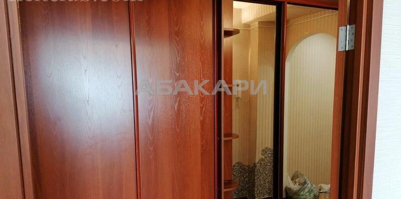 3-комнатная Партизана Железняка Партизана Железняка ул. за 20000 руб/мес фото 8
