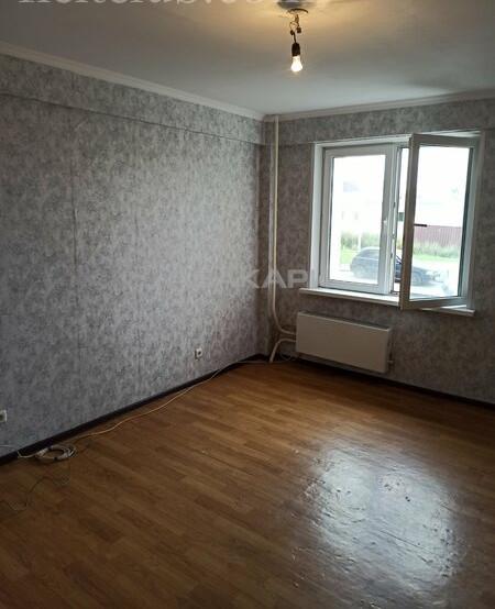 1-комнатная Караульная Покровский мкр-н за 11000 руб/мес фото 6