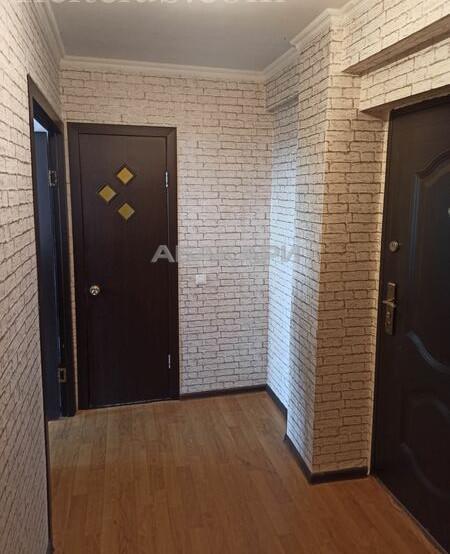 1-комнатная Караульная Покровский мкр-н за 11000 руб/мес фото 3