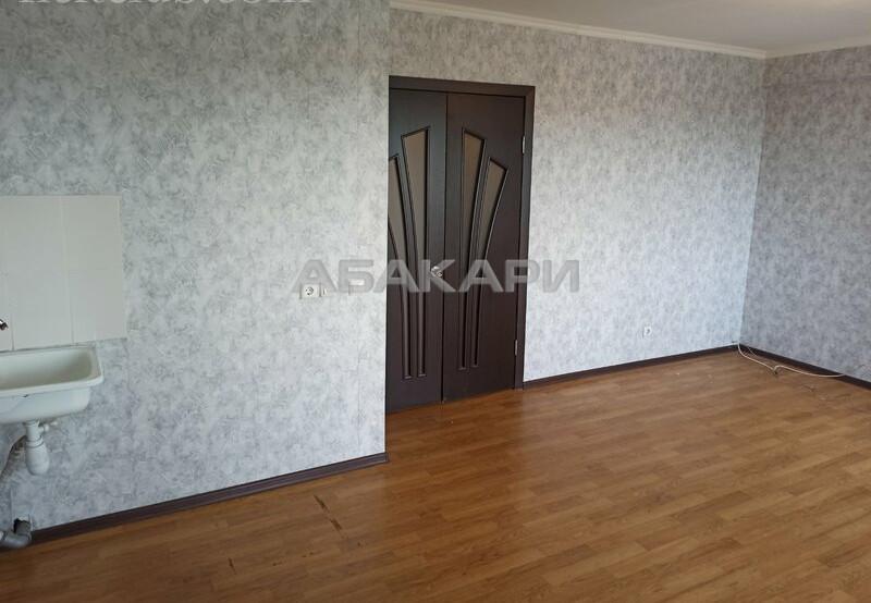1-комнатная Караульная Покровский мкр-н за 11000 руб/мес фото 2
