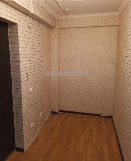 1-комнатная Караульная Покровский мкр-н за 11000 руб/мес фото 5