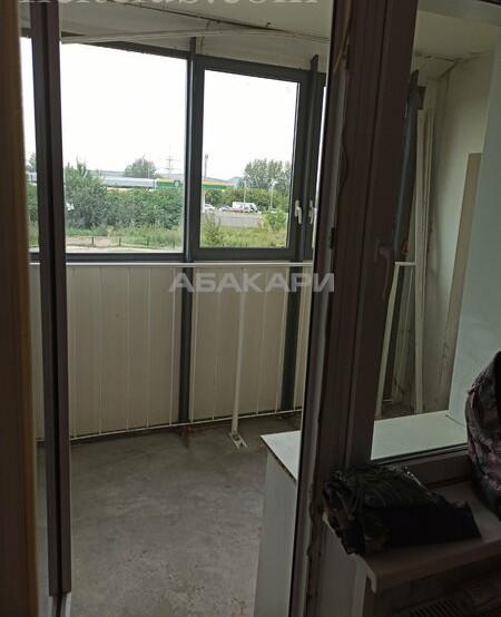 1-комнатная Караульная Покровский мкр-н за 11000 руб/мес фото 7