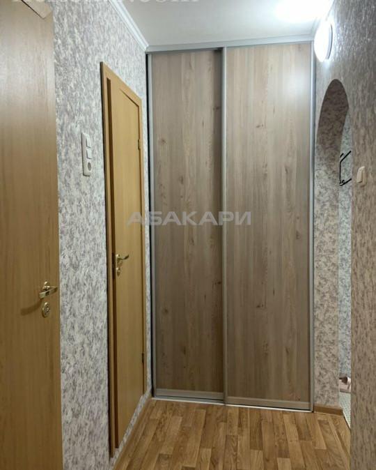 1-комнатная 9 Мая Северный мкр-н за 21000 руб/мес фото 10