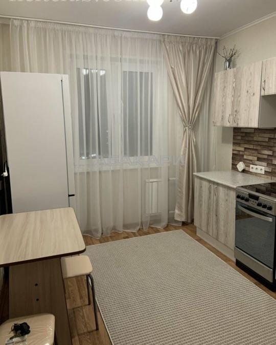 1-комнатная 9 Мая Северный мкр-н за 21000 руб/мес фото 1