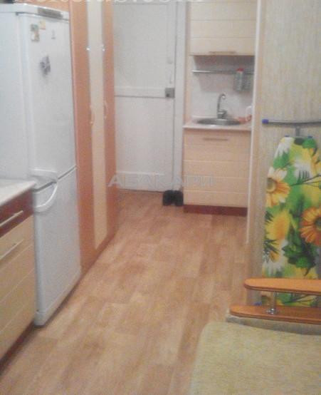 гостинка Можайского ГорДК ост. за 10000 руб/мес фото 9