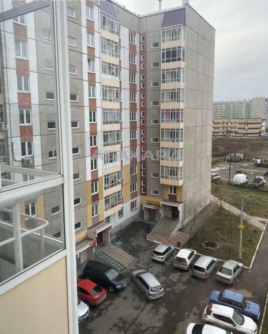 2-комнатная Шумяцкого Северный мкр-н за 35000 руб/мес фото 9