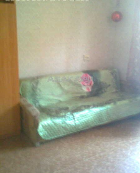 1-комнатная Заводская Железнодорожников за 14000 руб/мес фото 1