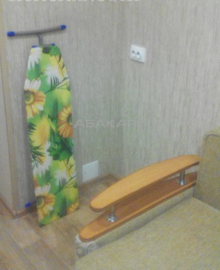 гостинка Можайского ГорДК ост. за 10000 руб/мес фото 10