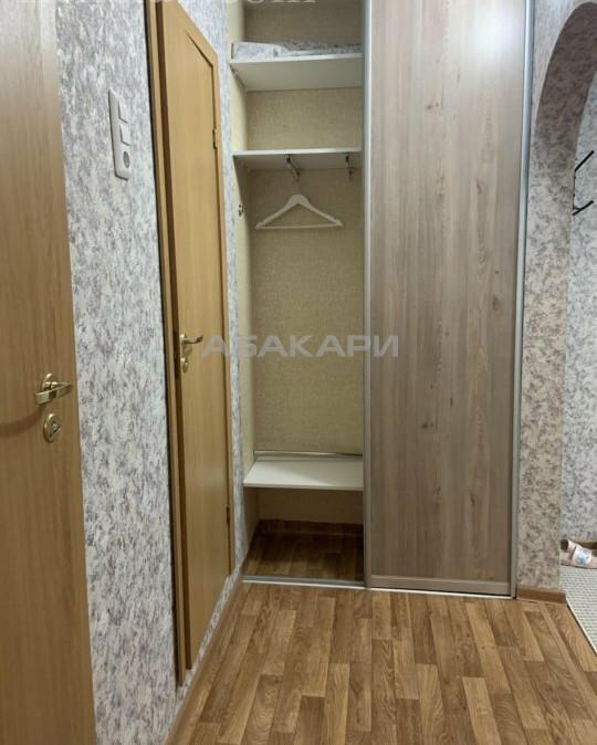 1-комнатная 9 Мая Северный мкр-н за 21000 руб/мес фото 9