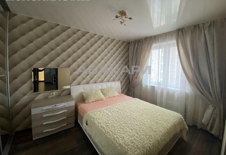 2-комнатная Шумяцкого Северный мкр-н за 35000 руб/мес фото 5