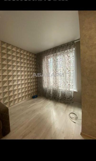 1-комнатная Алексеева Взлетка мкр-н за 21000 руб/мес фото 7