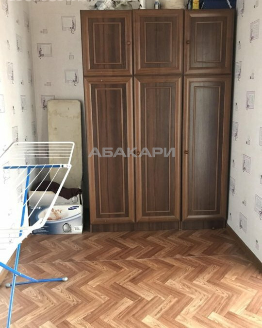 1-комнатная Батурина Взлетка мкр-н за 17000 руб/мес фото 5