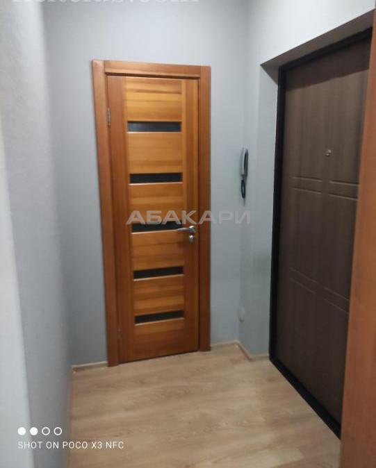 1-комнатная Комсомольский проспект Северный мкр-н за 23000 руб/мес фото 10
