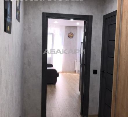 1-комнатная Дудинская Березина за 24000 руб/мес фото 3