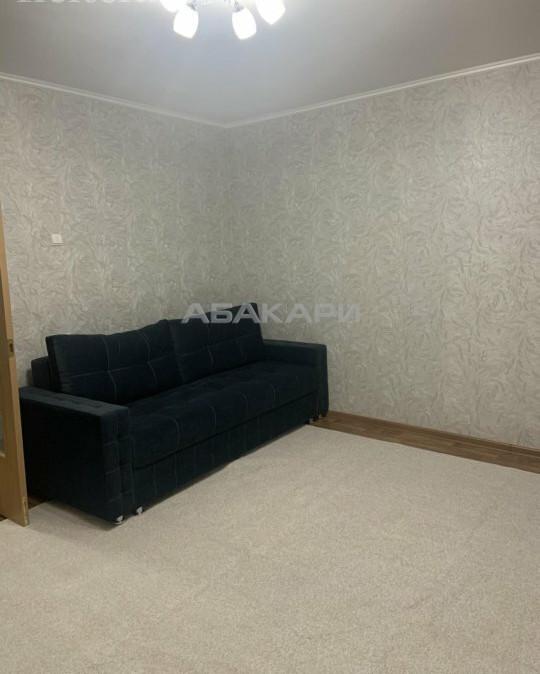 1-комнатная 9 Мая Северный мкр-н за 21000 руб/мес фото 7