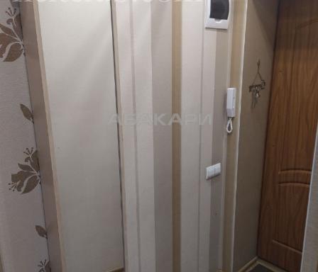 2-комнатная Урицкого Центр за 24000 руб/мес фото 1