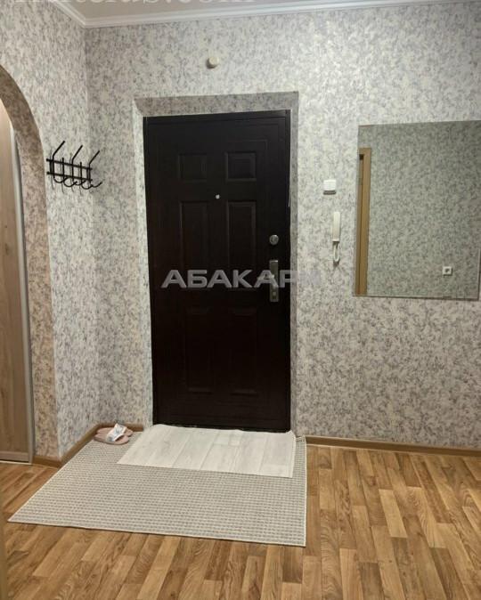 1-комнатная 9 Мая Северный мкр-н за 21000 руб/мес фото 5