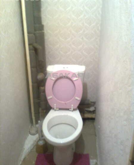 1-комнатная Заводская Железнодорожников за 14000 руб/мес фото 7