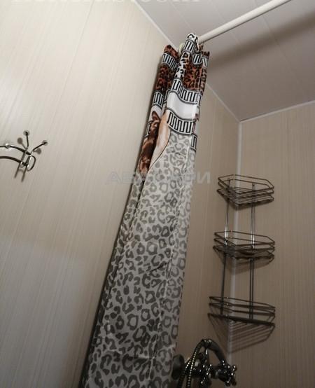 1-комнатная Можайского ГорДК ост. за 10000 руб/мес фото 21