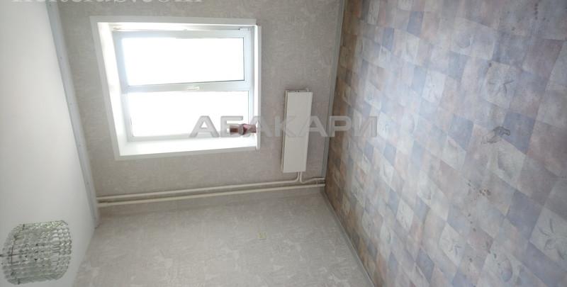 3-комнатная Менжинского Новосибирская - Ладо Кецховели за 23000 руб/мес фото 7