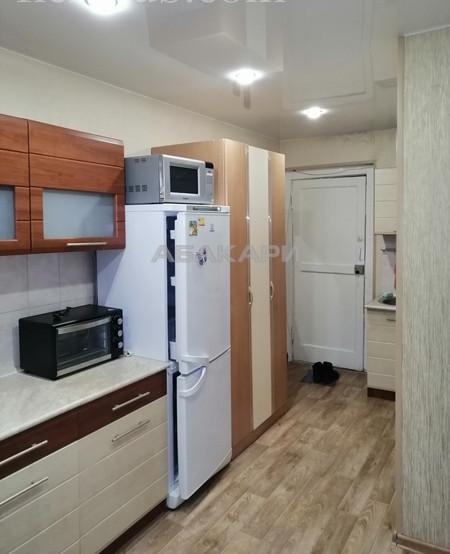 1-комнатная Можайского ГорДК ост. за 10000 руб/мес фото 7