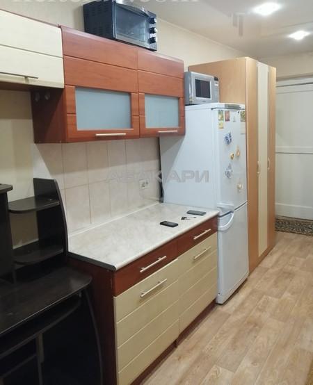 1-комнатная Можайского ГорДК ост. за 10000 руб/мес фото 6